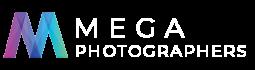 Mega Photographers